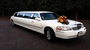 location limousine mariage location limousine nantes mariage anniversaire evjf evg