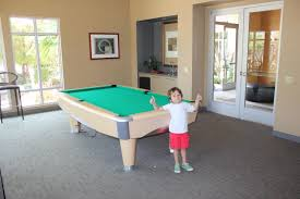Free Pool Tables Free Pool Table Delivery And Installation Archives Dk Billiards