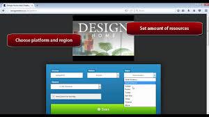 ios home design app home design ideas befabulousdaily us
