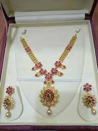 boutique designer jewellery 883 best necklaces images on jewellery designs indian