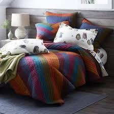 Penguin Comforter Sets Penguin Walk 5 Oz Flannel Sheets U0026 Bedding Set The Company Store