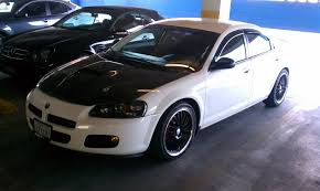 dodge stratus 2004 coupe image 297