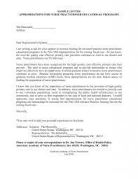sample resume for auto mechanic unusual nursing cover letter new grad 9 theatre nurse word flow download nursing cover letter new grad