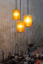 Contemporary Pendant Lighting by 50 Best Copper U0026 Gold Pendant Lights Images On Pinterest Gold