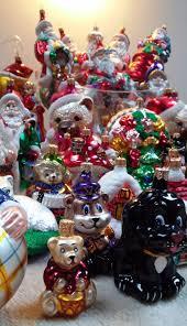 handmade christmas tree ornaments ornaments szlachta