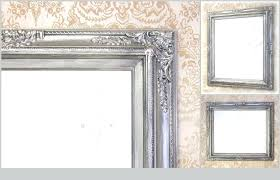 Bathroom Mirrors Brushed Nickel Satin Nickel Bathroom Mirror Bathroom Mirror Brushed Nickel Frame