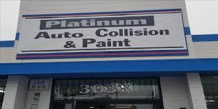 lexus collision repair san antonio platinum auto collision u0026 paint in berkeley ca 94702 auto body