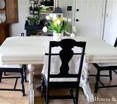 painted kitchen tables for sale pictures of painted dining room tables my yard sale dining room