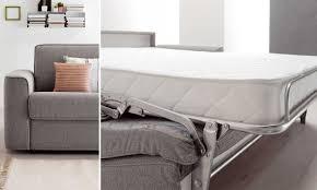 poltrone doimo divani letto scegliamo quelli trasformabili doimo