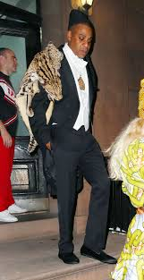 kevin durant halloween costume beyonce dresses like jay z u0027s rose bearer in u201ccoming to america