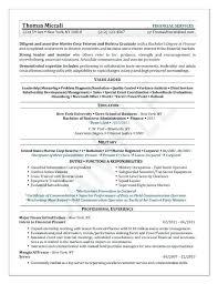 Sample Resume Internship Sample Resume For University Students University Student Resume