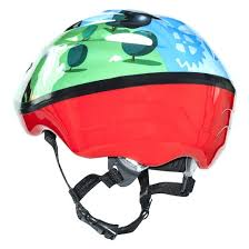 mickey mouse toddler helmet 3 target