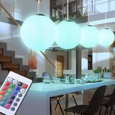 Lampe F Esszimmer Esszimmer Deckenleuchte Design