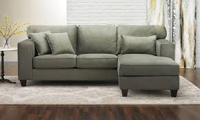 Electric Recliner Sofa Living Room Sectional Recliner Sofas With Electric Recliners