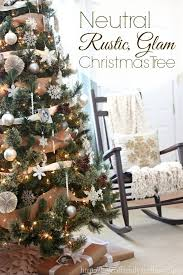 christmas best photos of starstmas tree ornaments diy rustic