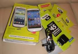 walmart straight talk phone black friday straight talk samsung galaxy s3 android prepaid smartphone