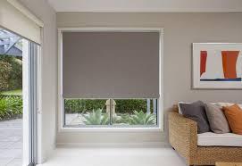 Gemini Blinds Reviews Nikki Enterprise In Ahmedabad Cubicle Curtains Vertical Blind