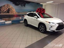 lexus of stevens creek sales lexus stevens creek