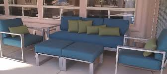 Unique Patio Creations Iron Creation Handcrafted Furniture Phoenix Az