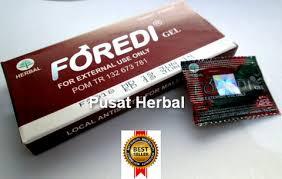 jual herbal foredi gel obat kuat pria bekasi kaskus