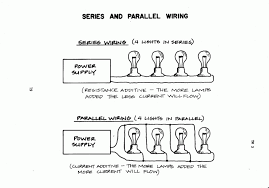 symbols series or parallel series or parallel circuits u201a series