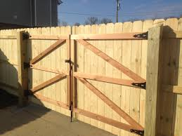 bathroom planner online for cad planning free healthy wooden fence gate cost