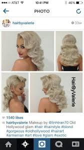 roaring 20s long hairstyles beautiful long hair 1920s style hairstyles pinterest