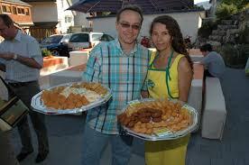 brasilianische küche tutuka