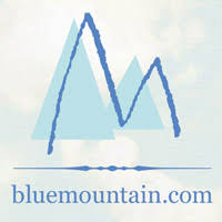 free ecards greeting cards blue mountain