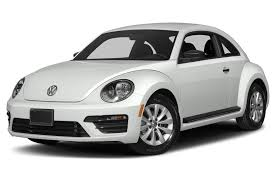 volkswagen beetle white 2016 volkswagen beetle prices reviews and new model information autoblog