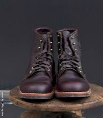 Are Logger Boots Comfortable The 25 Best Chippewa Logger Boots Ideas On Pinterest Logger