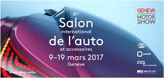 bureau de change a geneve salon ève 2017 one change bureau de change annecy