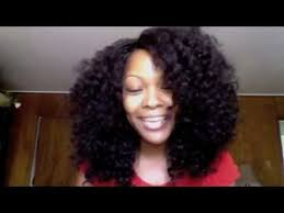 invisible part hair style bohyme brazilian wave w invisible part hair styles pinterest