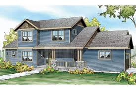 country house plans ontario 30 830 associated designs