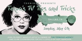 makeup artist school dallas paul mitchell the school rivalry tickets sun mar 25 2018 at 7