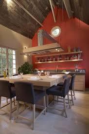 cuisine a et z déco le coin repas indispensable et convivial salons kitchens
