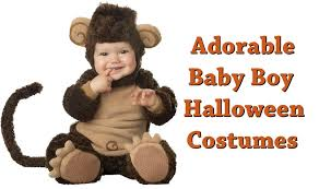 Baby Bear Halloween Costume Adorable Baby Boy Halloween Costumes U2022 Swaggrabber