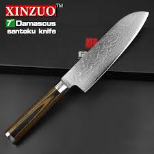 which are the best kitchen knives 26 best dao 1 images on chef knife chef knives and
