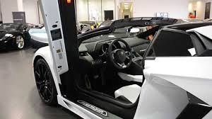 lamborghini gallardo inside 2013 lamborghini aventador lp 700 4 roadster bianco isis dla01726