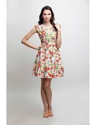chic dress dresses primoknot
