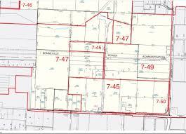 100 malcolm willey house oma bordeaux plan diagram dibujos