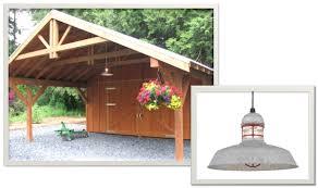 Pendant Outdoor Lighting Fixtures Outdoor Pendant Lighting For Washington Winters