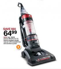 target mays landing black friday black friday 2017 vacuum deals discounts and sales black