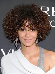 hairstyles curls medium length hair review haircare hairstyle trends 2017 2018 define wavy curly