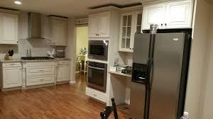 csd kitchen and bath llc kitchen cabinet new jersey kitchen