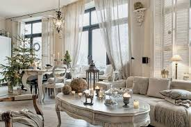 shabby chic livingrooms shabby chic living room collection