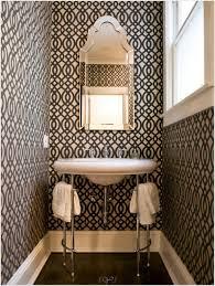 bath decorating ideas moderner bedroom interior design toilets for