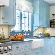 kitchen designers online online virtual kitchen designer kitchen design tool online kitchen