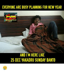 New Year Meme - 25 best memes about new year meme new year memes