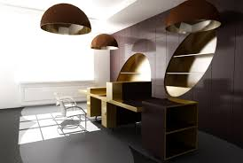 modern home office decor furniture office decor awesome executive office layout ideas and